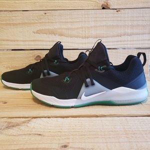 eda8195c19dda Nike Shoes - Nike Zoom Command College Train AO4397-010 Shoes